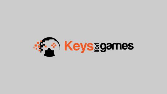 Αγοράστε Key για το [titel], σύγκριση τιμών για το CD Key του [titel] [client]