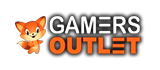 Gamers Outlet
